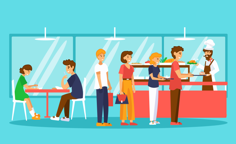 顧客の再来店を促進する方法4選【リピートしない原因は?】 アイキャッチ画像