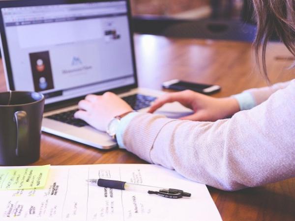 オンラインとオフラインをつなぐ!O2Oマーケティングについて詳細解説! アイキャッチ画像