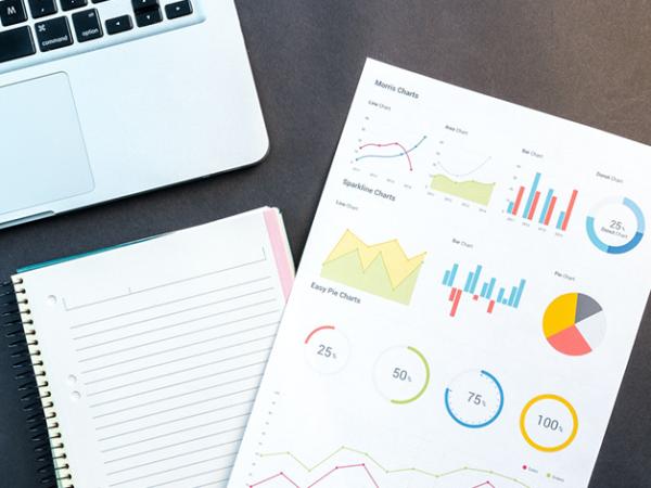 店舗分析とは何か、店舗分析から売り上げの向上に役立てよう! アイキャッチ画像