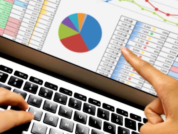 購買データ分析を活用して店の利益向上を図ろう!成功事例も紹介 アイキャッチ画像