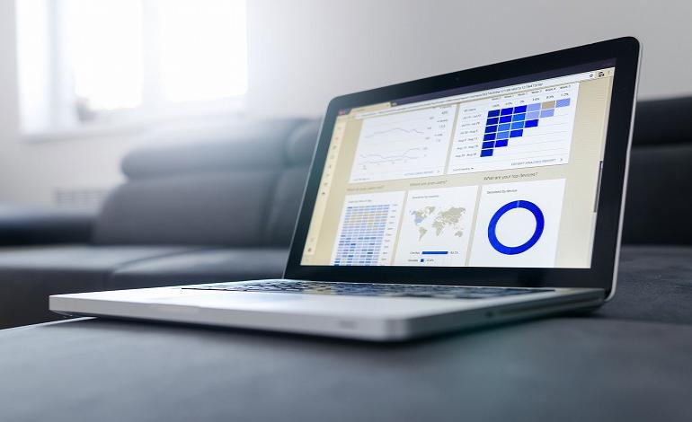 顧客の情報を効率的に管理!ポイント管理システムについて詳細解説! アイキャッチ画像
