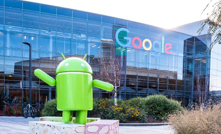 Androidアプリの作り方とは?開発手順を徹底解説 アイキャッチ画像