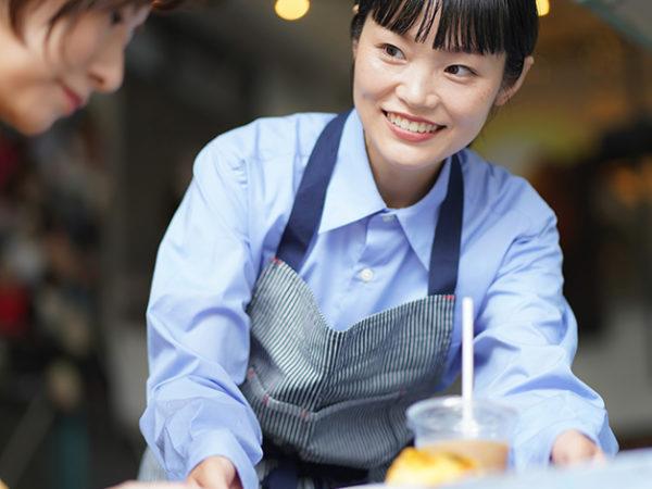顧客満足度(CS)とNPSの違いとは?また実施の際の注意点について アイキャッチ画像