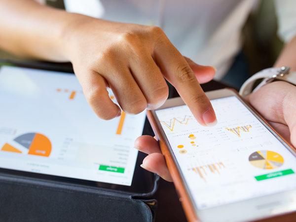 店舗アプリと機能を解説!お店の運営に活かす方法とは。 アイキャッチ画像