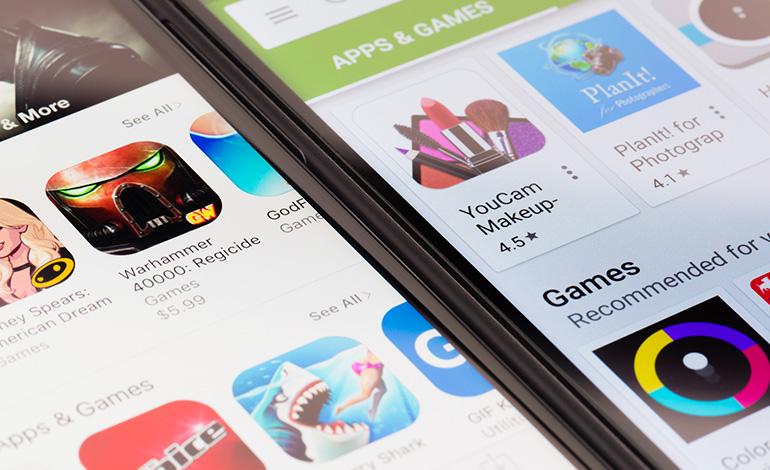 アプリのプロモーション方法5選【注意点と事例あり】 アイキャッチ画像