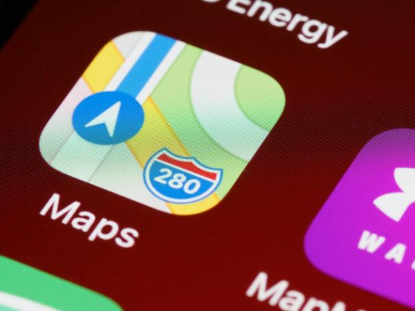 アプリを作成する方法2選 アイキャッチ画像