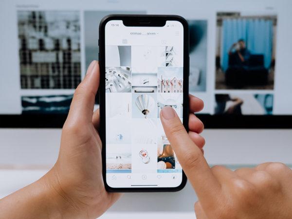 おすすめのアプリ開発会社3選【メリットとデメリットあり】 アイキャッチ画像