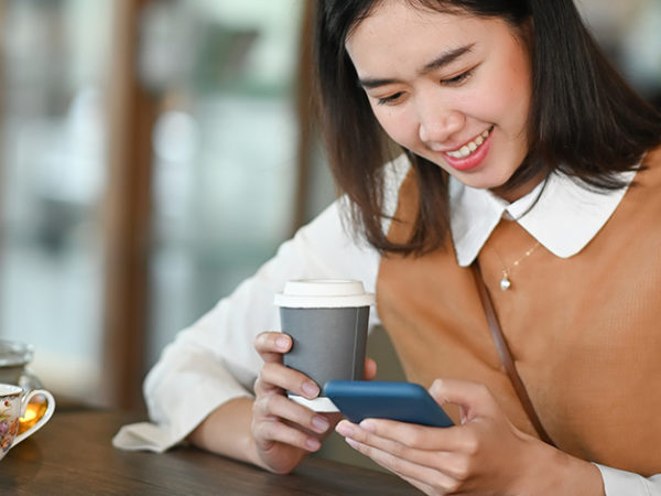 リピート客の重要性やメリット、集客のアイデアは?顧客の分析方法も紹介 アイキャッチ画像