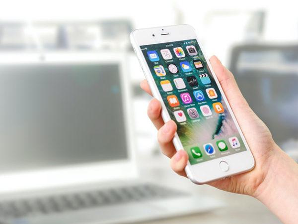 iPhoneアプリは簡単に開発できる?アプリの作り方とツボを押さえよう アイキャッチ画像