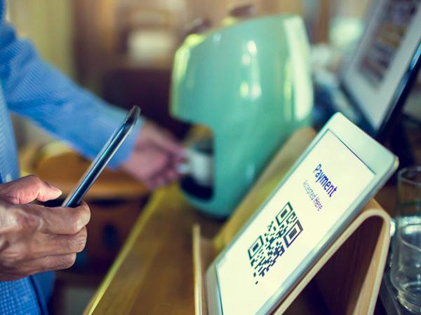 デジタル抽選システムを作って新規会員の獲得・利用販促をしよう! アイキャッチ画像