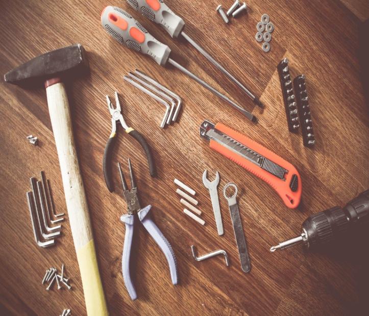 RFM分析ツールとは?売上アップのコツや人気のツールをまとめて紹介 アイキャッチ画像