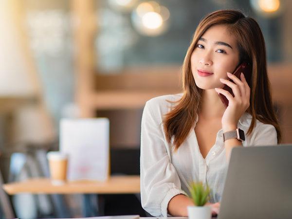 顧客と最適なコミュニケーションを取るために必要なこととは? アイキャッチ画像