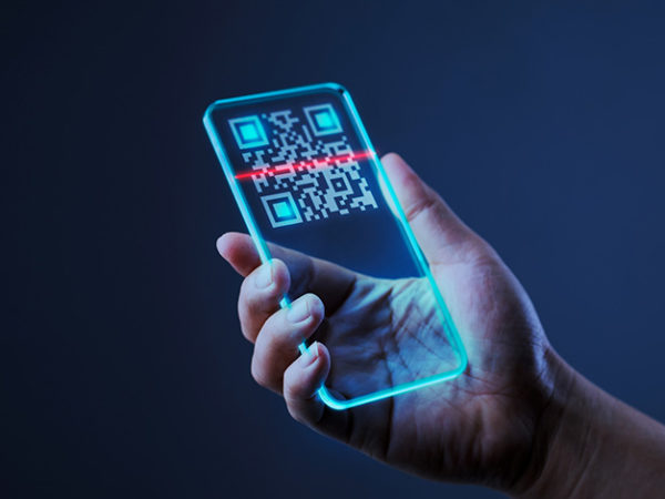 スマホアプリの作り方-iPhoneとAndroidの違いや、プログラミング開発について‐ アイキャッチ画像