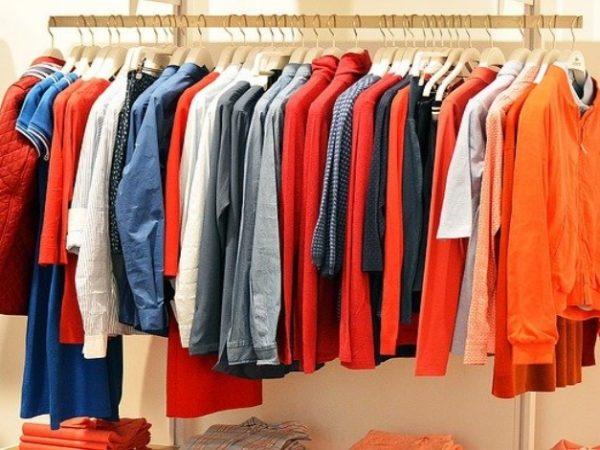 顧客管理がアパレルに及ぼす影響|メリット・方法・事例を紹介 アイキャッチ画像