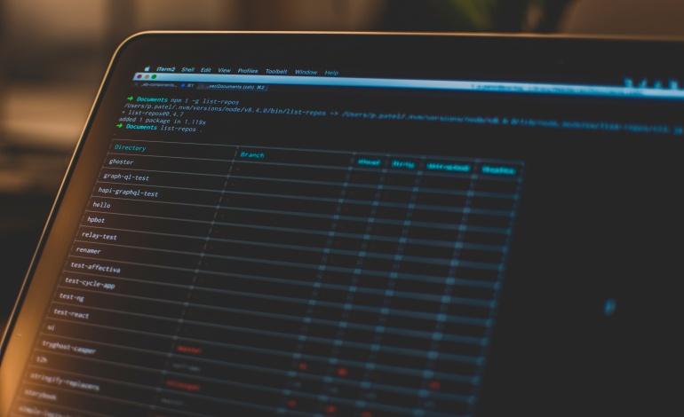 顧客管理の重要性|内容や具体的な方法・メリットを解説 アイキャッチ画像