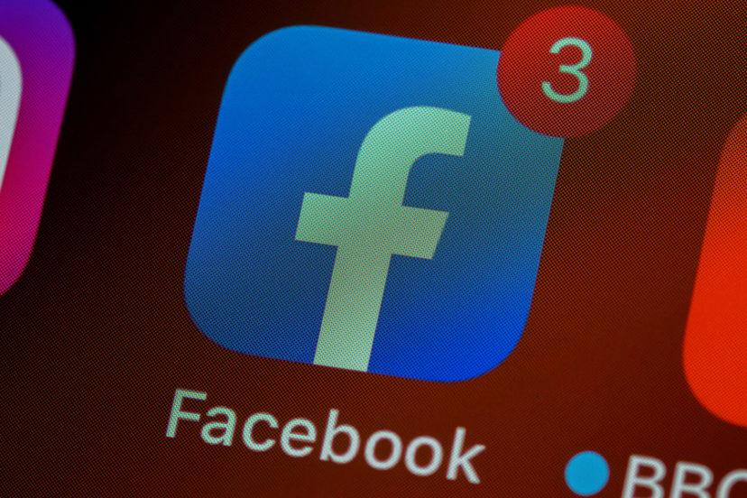 日本の若者を中心としたFacebook離れは本当なのか? アイキャッチ画像