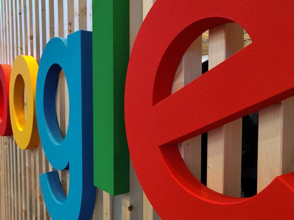 Google 新サービス「来店コンバージョン」測定機能とは? アイキャッチ画像
