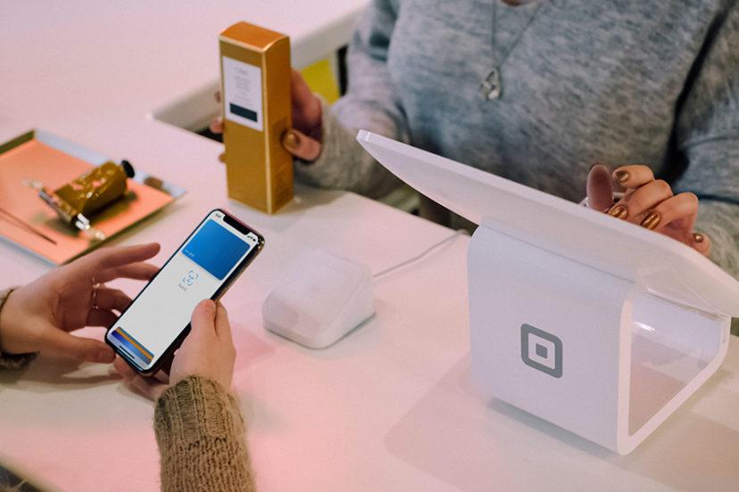 財布いらずで楽々管理!ポイント管理アプリについて詳細を解説! アイキャッチ画像