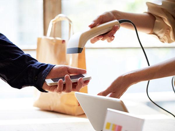 店舗アプリのポイントシステムがもたらす利益|メリット・成功事例を解説 アイキャッチ画像