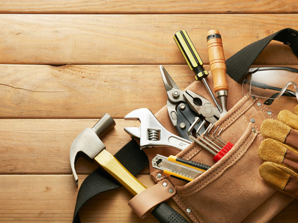 顧客管理でおすすめのツールは?機能やタイプごとに詳細解説! アイキャッチ画像