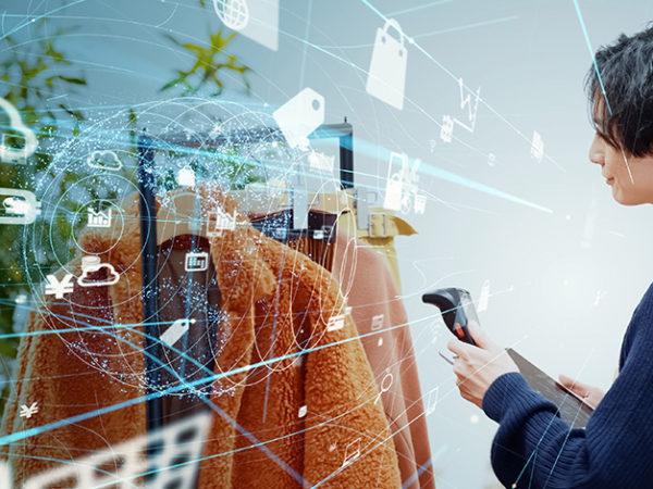 【店舗アプリ比較!】店舗DX実現にむけて最適な店舗アプリの導入を検討してみよう アイキャッチ画像
